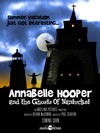 "Artwork for ""Annabel Hooper and the Ghosts of Nantucket"""
